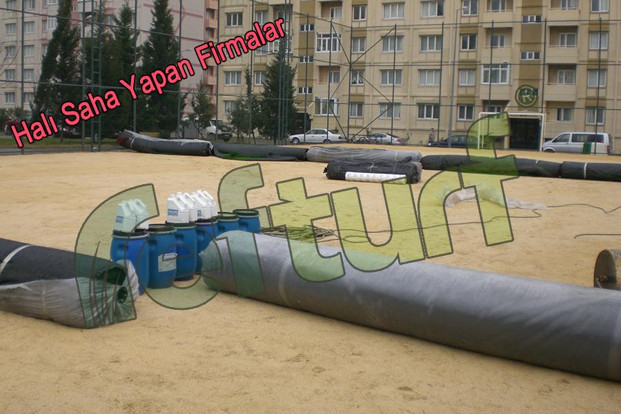 halı saha yapımı, ucuz halı saha yapımı, halı saha yatırımı,