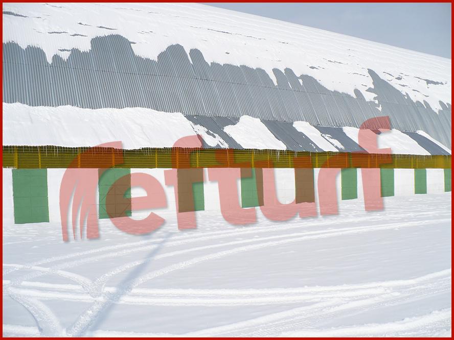 kars halı saha, kars çim, kars çimi,