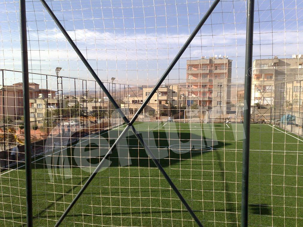 siirt futbol sahası, siirt futbol, siirt sahası, siirt stadı,