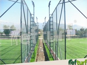 erzincanspor sahaları, erzincan spor sahası, erzincan futbol sahası,