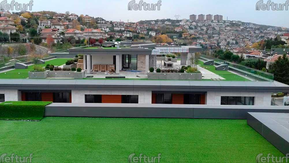 acarkent villa, acarkent villa yapımı, acarkent villaları,