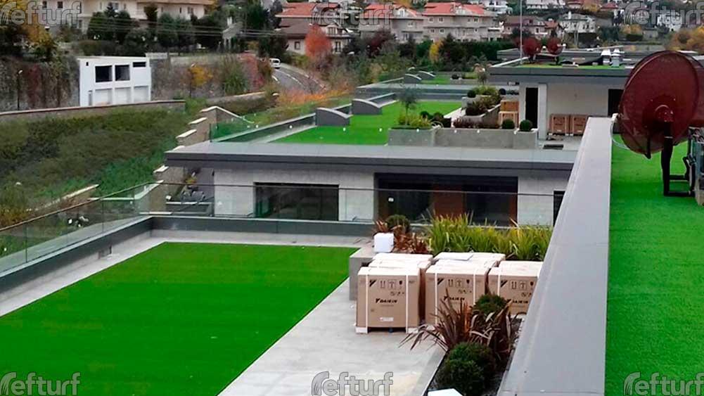 teras kaplama, teras düzenleme,