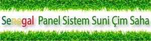 panel sistem, panel sistem halı saha, panel sistem kapalı halı saha,