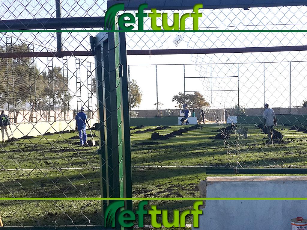tel örgü tamiri, tel çit tamiri, halı saha tel çit, bozul tel çit, kırılan tel örgü,