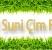 denizli çivril, denizli suni çim, denizli futbol,